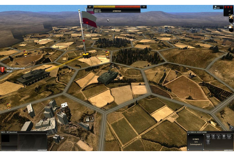 Download: Storm: Frontline Nation PC game free. Review and ...