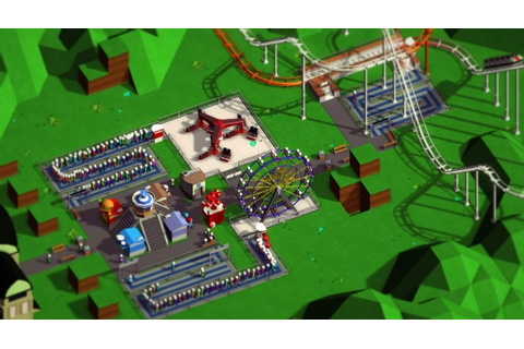 11 Best Tycoon Games to Play in 2016 | GamersDecide.com