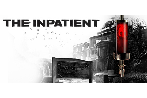 The Inpatient Reviews & Overview | vrgamecritic