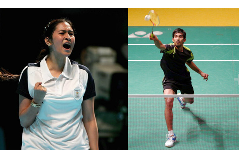 Jwala Gutta, K Srikanth confident of clean sweep at South ...