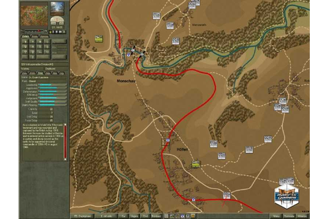 Command Ops Battles from the Bulge Download Free Full Game ...