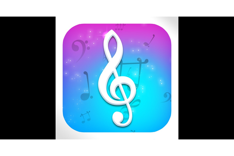 Guess The Song Game - Music pop quiz on the App Store