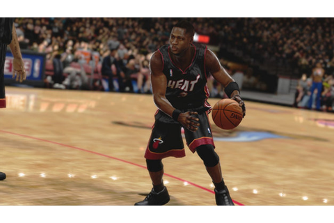 NBA 2K9 Game | PS3 - PlayStation