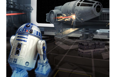 STAR WARS: RISE TO POWER | Jogo para plataforma mobile ...