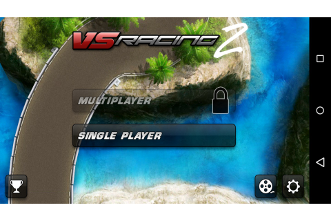 VS. Racing 2 – Games for Android 2018 – Free download. VS ...
