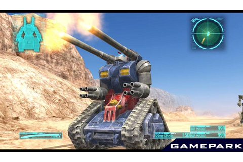 Mobile Suit Gundam: Target in Sight, игра Mobile Suit ...