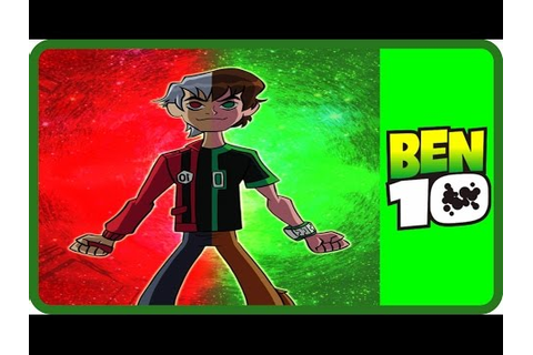 Ben 10 Omniverse Duel of the Duplicates Game Walkthrough ...