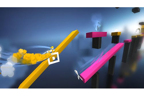 Chameleon run iPhone game - free. Download ipa for iPad ...