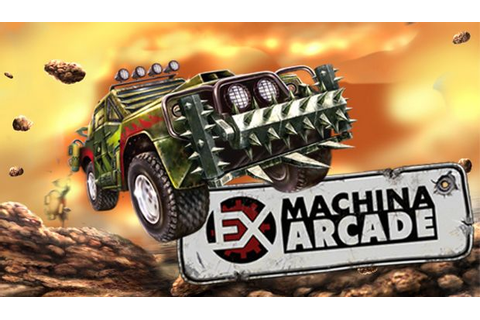 Hard Truck Apocalypse Free Download PC Game - Ocean of ...