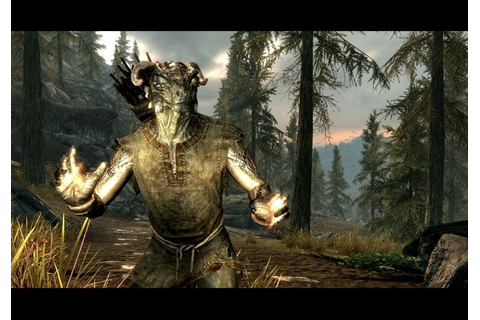 The Elder Scrolls V Skyrim Dawnguard | PC Game Key | KeenShop