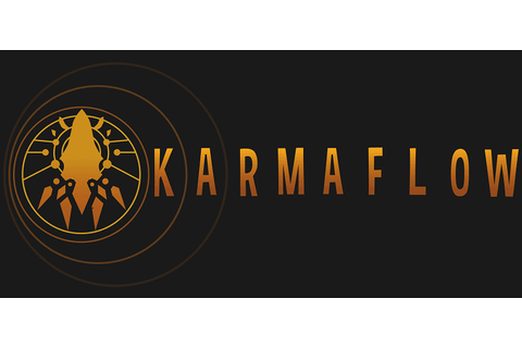 [PC/MAC]Karmaflow de Rock Opera Game uit Nederland ...