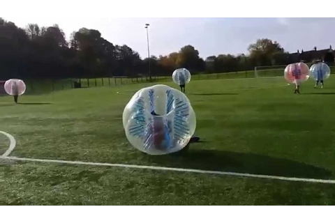 Astro Ball Bounce - YouTube