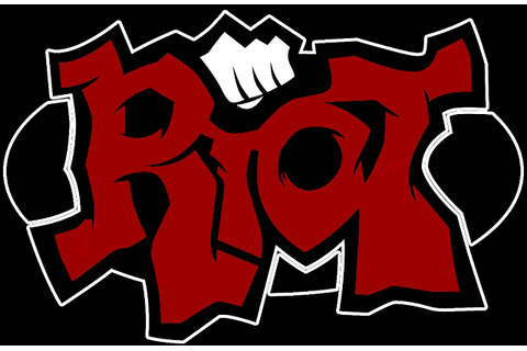 Riot Games Suing Mobile Game Creator For Ripping Off ...
