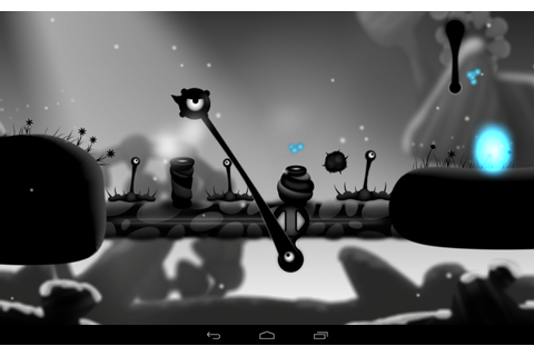 Contre Jour - Android Apps on Google Play