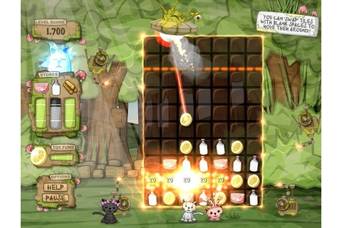Kitten Sanctuary Free Download Full PC Game | Latest ...