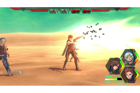 Metal Max Xeno Release Date, New Trailer & Special ...