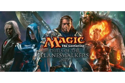Download Games dan Ebook How To Play Magic The Gathering ...