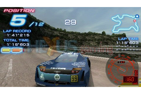 PreciousPSP - Free PSP Games Download: PSP GAME DOWNLOAD ...