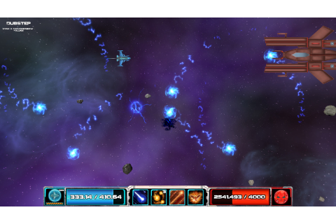 Asteroid Bounty Hunter-FANiSO - Skidrow Games - Crack ...