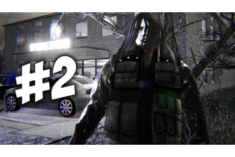 "Hatred Gameplay ""Cop Killin"" Part 2 ( Hatred Video Game ..."