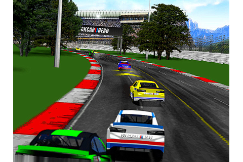 Game of the day Stock Car Hero Stock Car Hero is one of ...