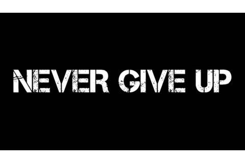 Motivational: Jerry Savelle - Never Give Up - YouTube