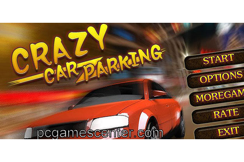 Crazy Cars Pc Game Free DownloadPC Games Center