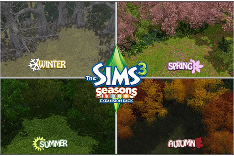 The Sims 5 ultimate wishlist for gameplay and features