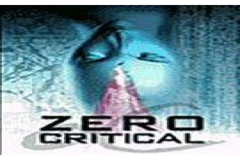 Zero Critical download PC