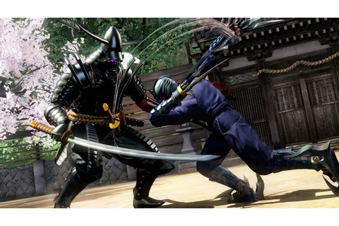 games torrent: Ninja Gaiden 3 PAL Xbox 360