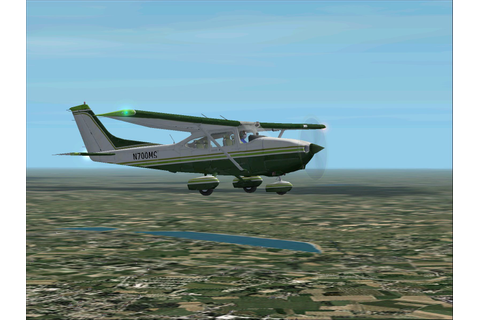 Microsoft Flight Simulator 2002 Screenshots for Windows ...