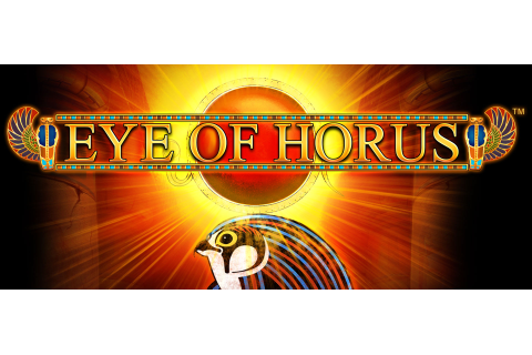Eye of Horus HD - PLG_COM_MERKURGAMING_PAGEBREAK_PAGE_NUM