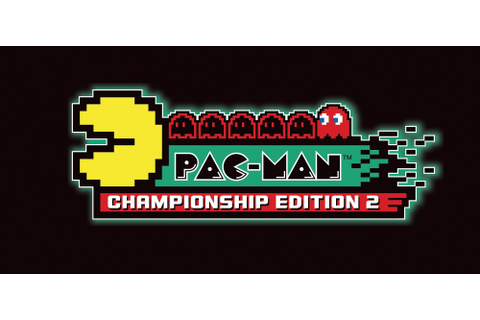 Pac-Man Championship Edition 2 Achievement List