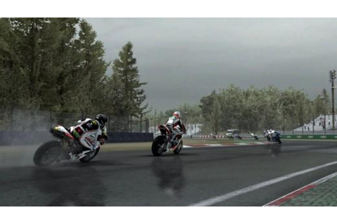 SBK Superbike World Championship 2011 PC Game Download ...