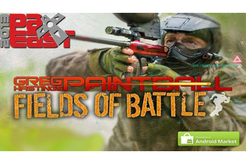 Fields of battle Android apk game. Fields of battle free ...