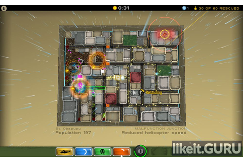 Download Atom Zombie Smasher Full Game Torrent | Latest ...