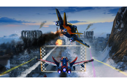 SkyDrift: Extreme Fighters Premium Airplane Pack - Buy and ...