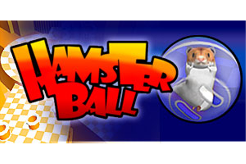 Hamsterball | GameHouse