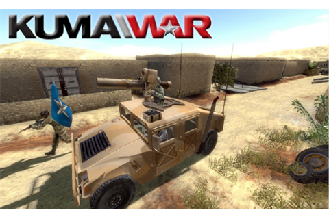 Kuma\War2 | Kuma Games Wiki | FANDOM powered by Wikia
