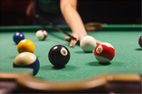 Is Pool / Snooker a Sport or a Game? | FAQ | Rules of Sport
