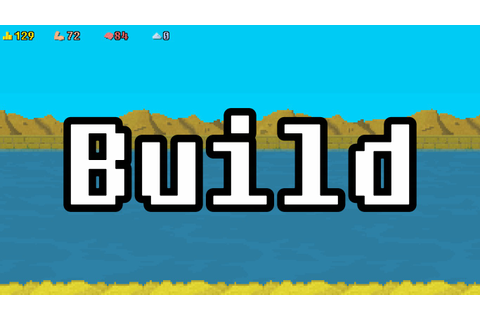 » Test : You Must Build a Boat (PC/Android)