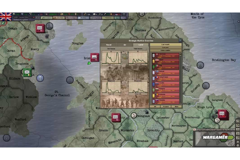 Hearts of Iron 3 Download Free Full Game | Speed-New