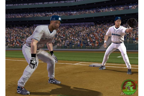 MLB 2K6 Screenshots, Pictures, Wallpapers - Xbox - IGN