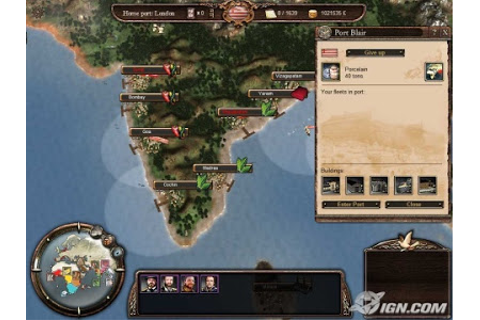 East India Company Collection Download Free Full Game For ...