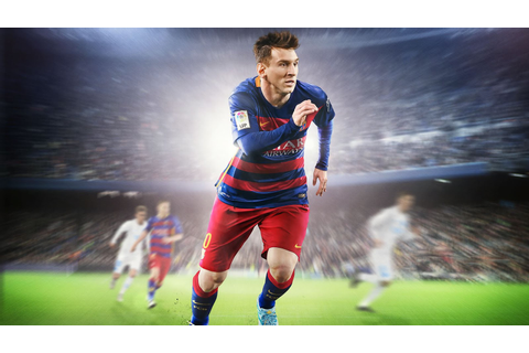 FIFA 16 Cracked PC Download Free Full Version Latest Is Here