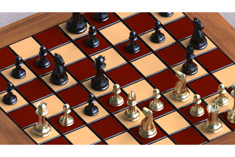 Get Tiny Chess Game - Microsoft Store