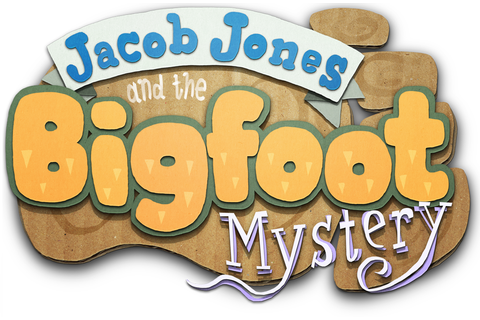 Sony annuncia Jacob Jones and the Big Foot Mystery