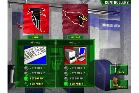 Images - FPS FB Pro - GM Games - Sports General Manager ...