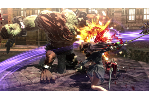 Onechanbara Z2: Chaos Free Game Full Download - Free PC ...