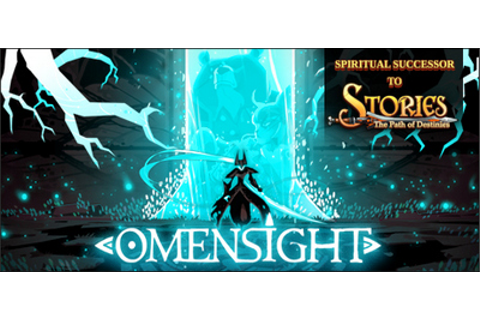 Omensight-CODEX - Ova Games - Crack - Full Version PC ...